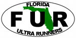 Florida Ultra Runners